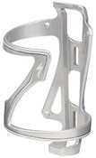 Zee Cage Bottle Cage