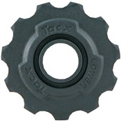 Jockey Wheels Stainless Steel Bearings (fits SRAM 9.0/7.0/5.0/4.0/X7)