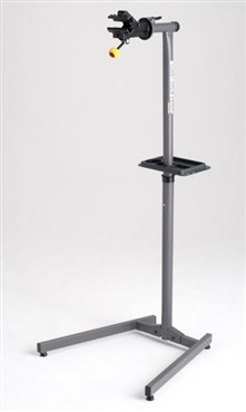 Image of Minoura W-3100 Workstand