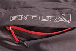 Endura Hummvee Lite Baggy Cycling Shorts With Liner AW16