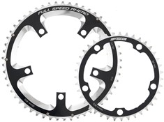 Super Road Chainring
