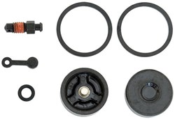 Caliper Rebuild Kit - G1 and G2