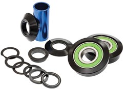 DiamondBack Standard Bottom Bracket-BMX Bottom Bracket