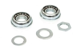 DiamondBack Standard BMX Bottom Bracket