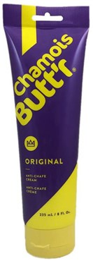 Paceline Products Chamois Butt'R Chamois Cream