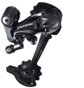 RD-M591 Deore Top Normal Rear Derailleur