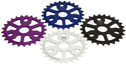 Forum Lite BMX Chainwheel