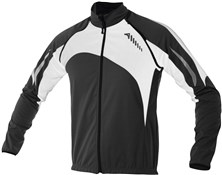Transformer Windproof Jacket 2012