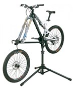 Topeak Prepstand Race Work Stand
