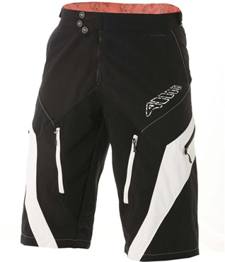 Altura Apex Baggy Shorts 2012