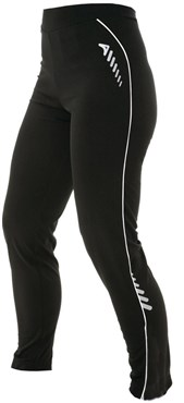 Altura Summer Cruiser Womens Tights 2013