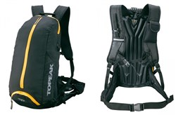 Air Backpack 2 Core
