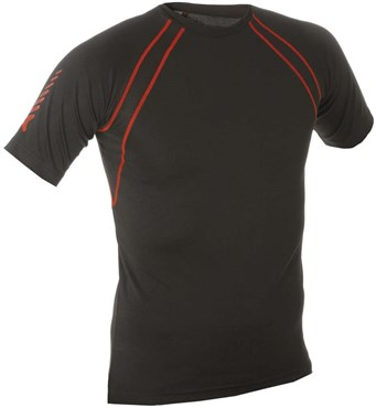 Image of Altura Transfer Short Sleeve Base Layer 2014