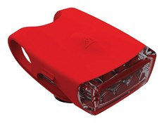 Redlite DX USB Rear Light