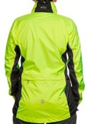 Montane Velocity DT 2.0 Womens Waterproof Jacket