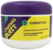 Product image for Paceline Products Chamois Butter Eurostyle Chamois Cream
