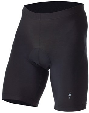 Image of Specialized Sports Short Lycra Cycling Shorts