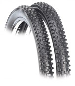 Factory DH Tyre