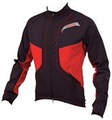 Element Windproof Cycling Jacket
