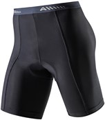 Altura Progel Liner Cycling Shorts SS17