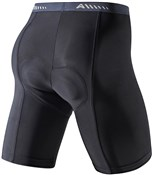 Altura Progel Liner Cycling Shorts AW16