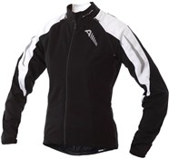 Transformer Womens Windproof Jacket 2012