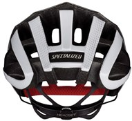 Headset SL Retention System
