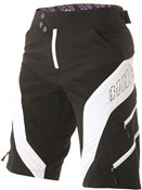 Quantum X Womens Baggy Shorts 2012