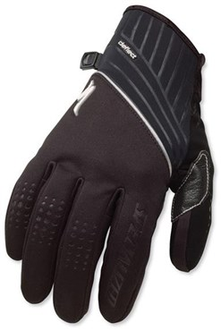 Specialized Deflect Long Finger Cycling Gloves