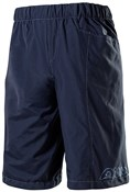 Spark Childrens Baggy Shorts 2012