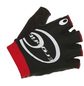 Product image for Altura Ergofit Mitts 2013