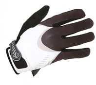 Progel Asymetrix Full Finger Mitt 2011