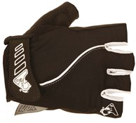 Spirit Womens Mitt 2011