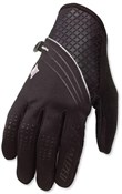 BG Equinox Womens Long Finger Cycling Gloves