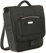 Product image for Altura Metro 15 Briefcase Pannier
