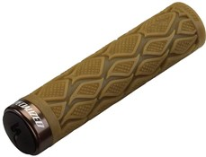 Rocca Locking MTB Grips
