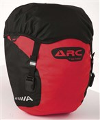 Product image for Altura Arc 40 Panniers - Pair