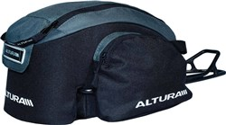 Product image for Altura Aero Post Pack