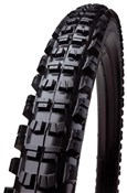 Clutch DH MTB Off Road Tyre