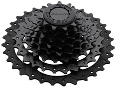 PG820 8 Speed Cassette