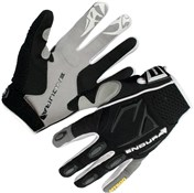 Endura MT500 Long Finger Cycling Gloves AW16
