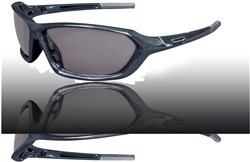Snapper Cycling Sunglasses
