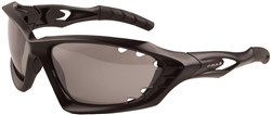 Product image for Endura Mullet Cycling Sunglasses