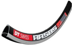 Product image for DT Swiss RR 585 Road Rim