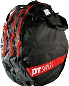 Product image for DT Swiss Wheel Bag - For Up To 3 Wheels