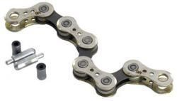 10 Speed Ultra Chain Link