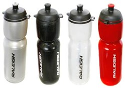 750ml Standard Sports Bottle