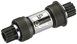 VP ISIS Bottom Bracket
