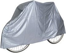 Product image for Avenir PVC Bike Cover