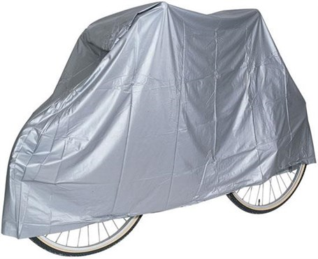 Image of Avenir PVC Bike Cover